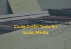 social-media-bilder-tool
