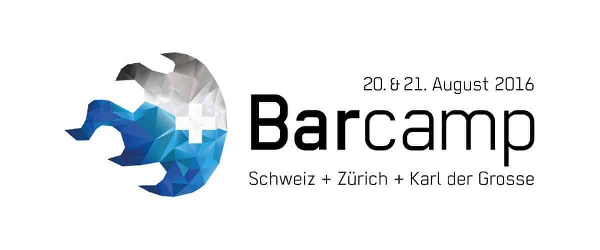 barcamp-schweiz-2016