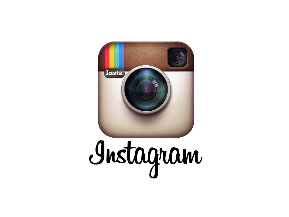 Instagram Account verifizieren – so geht es