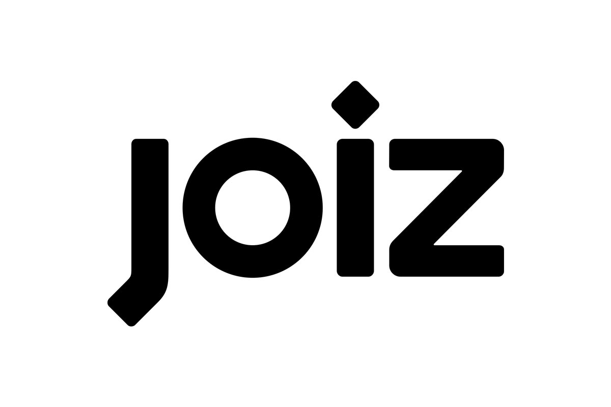 joiz logo - Amazon Yelp Fake Reviews enttarnen