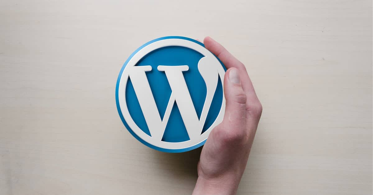 Ransomware attackiert WordPress Webseiten