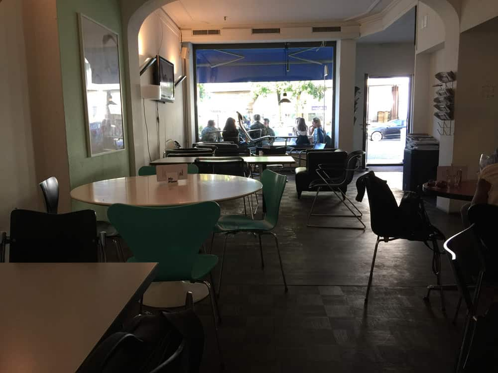 coworking-my-place-zuerich-2