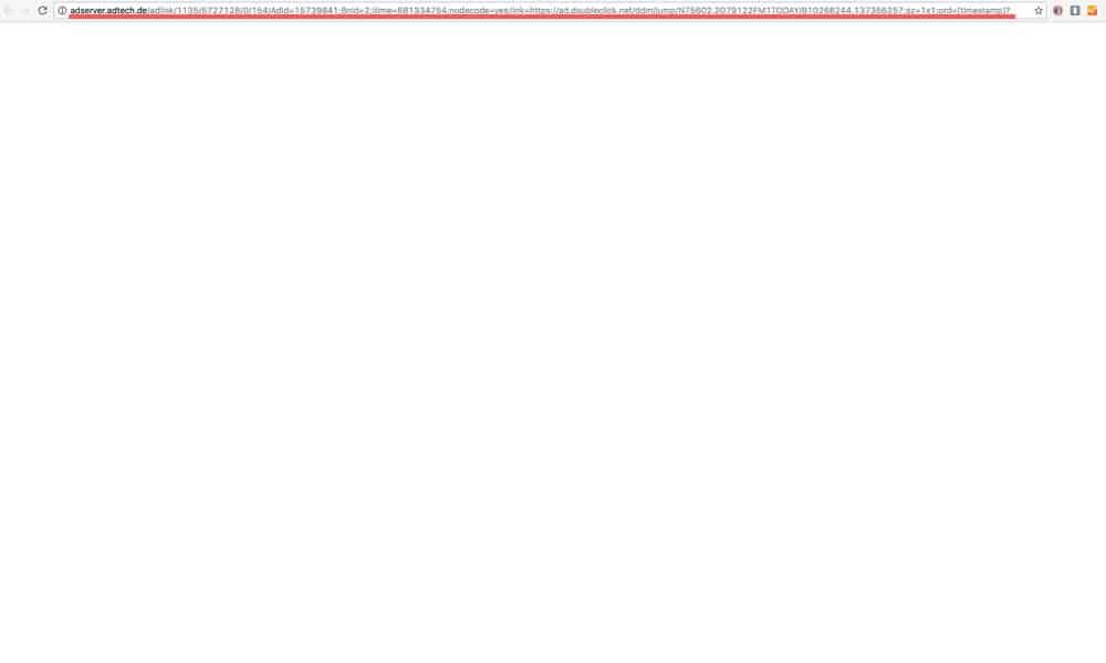 fm1today bannerfail 2 - Warum die Lügenpresse nichts verdient - Beispiel FM1Today