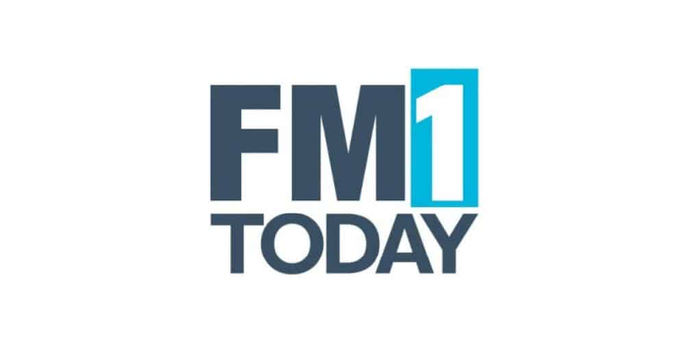 fm1today-logo