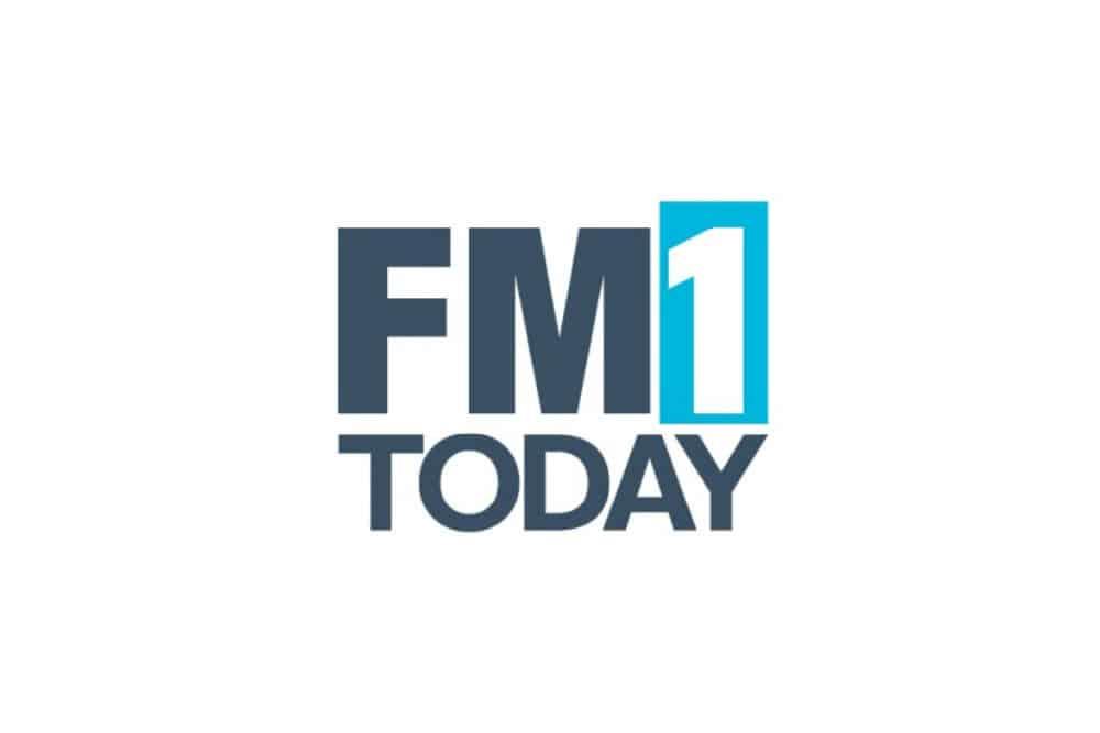 Unglaublich FM1Today hats tatsächlich getan und eine App rausgegeben