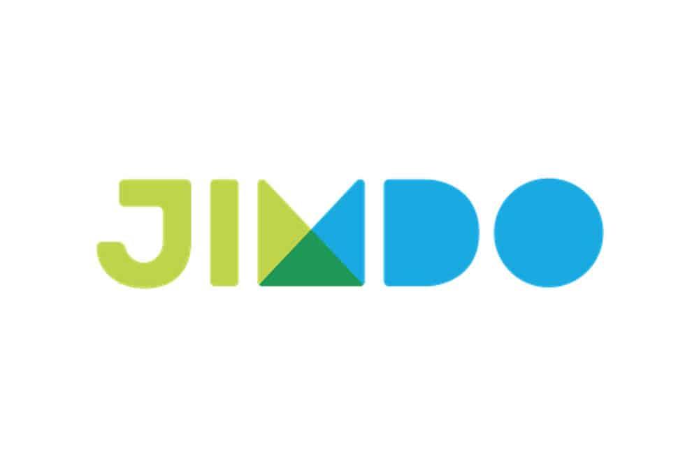 jimdo logo - Jimdo - Wie baut man den Google Tag Manager ein