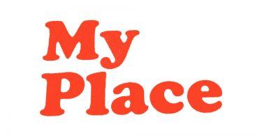 my-place-zuerich-logo