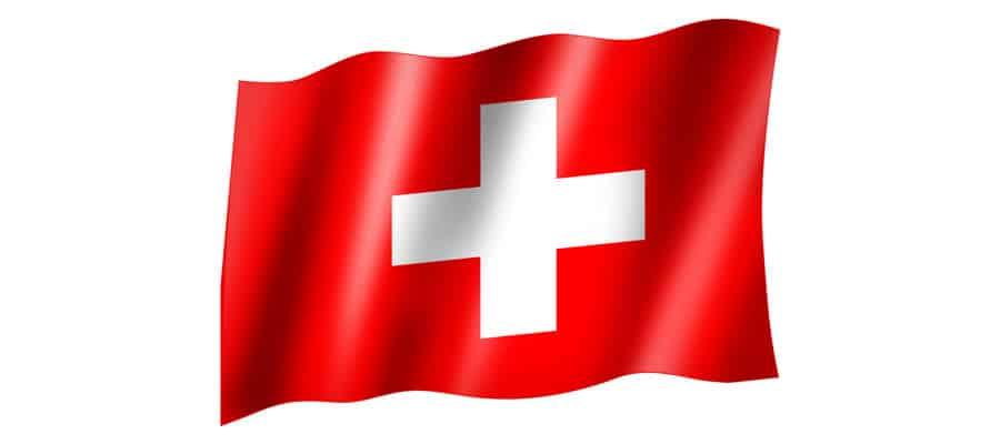 Aufregung im Schweizer Online Handel wegen Fidget Spinner