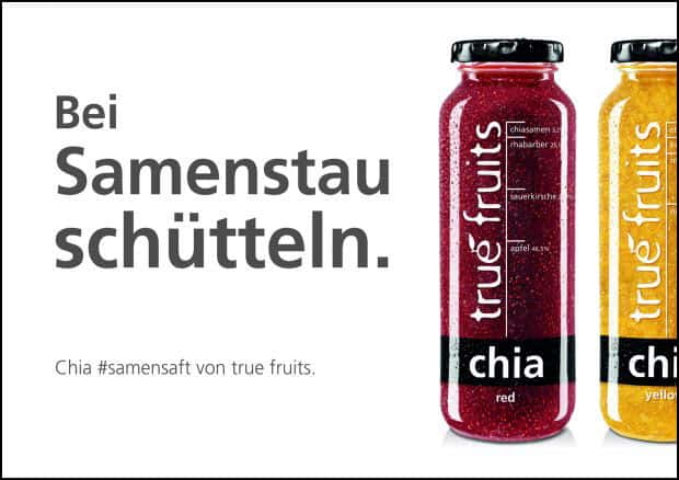 zensierte-werbung-true-fruits-1