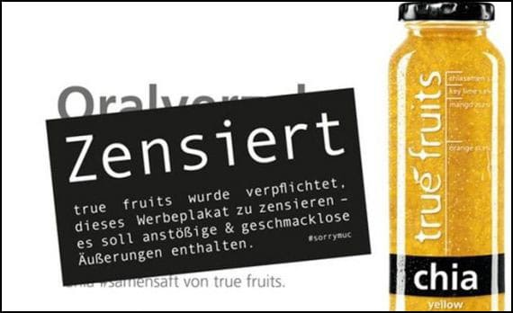 zensierte-werbung-true-fruits-final