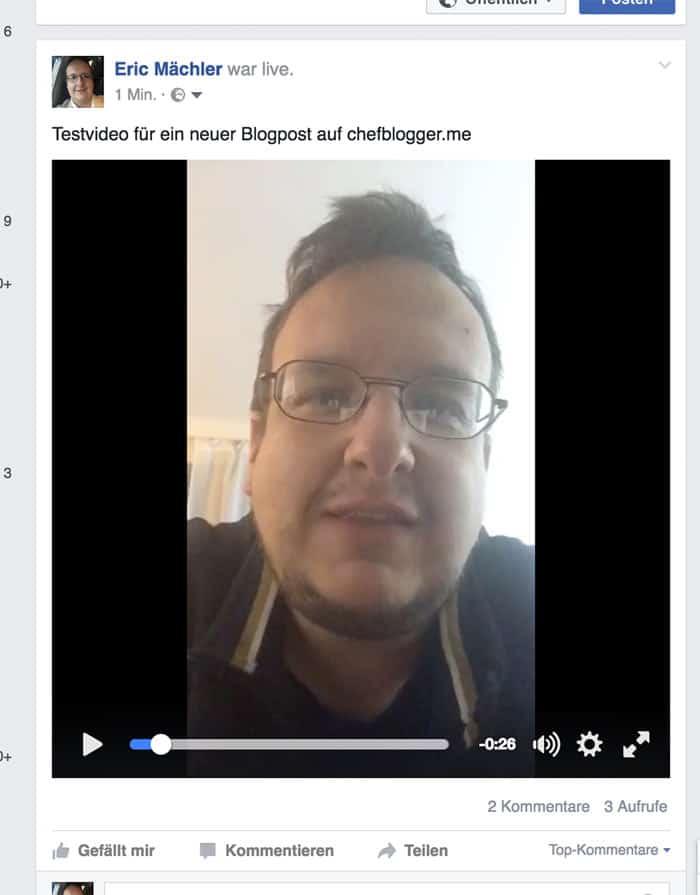 anleitung-facebook-live-stream-video-download-1