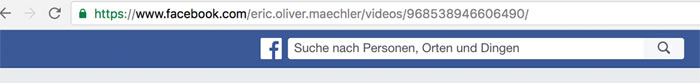 anleitung-facebook-live-stream-video-download-3
