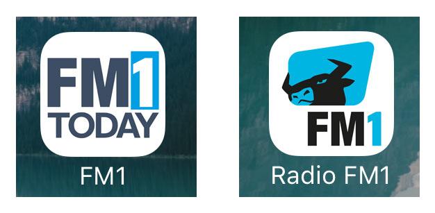 fm1today app app - Unglaublich FM1Today hats tatsächlich getan und eine App rausgegeben
