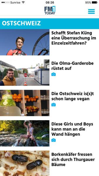 fm1today-app-news