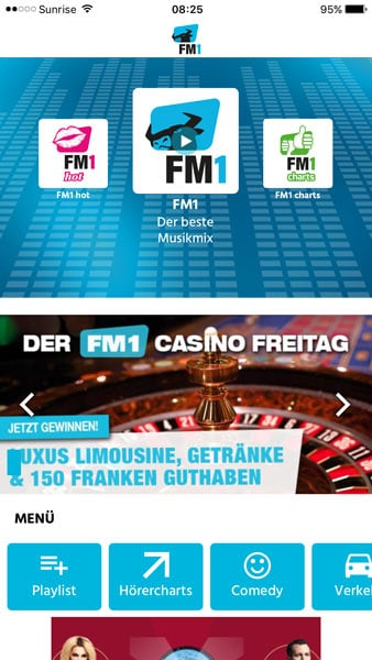 fm1today-app-radio