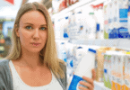 mom-busted-taking-photos-at-supermarket-luw