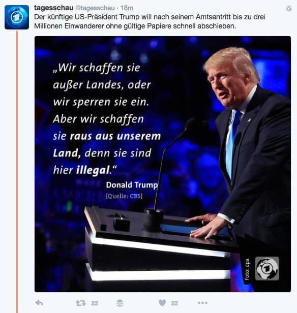 trump-luegenpresse-deutschland