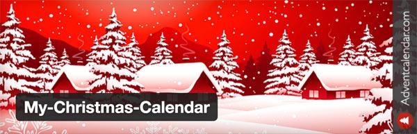 wordpress-plugin-christmas-1
