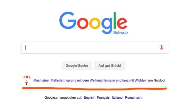 google-weihnachtsmann-2016-startseite