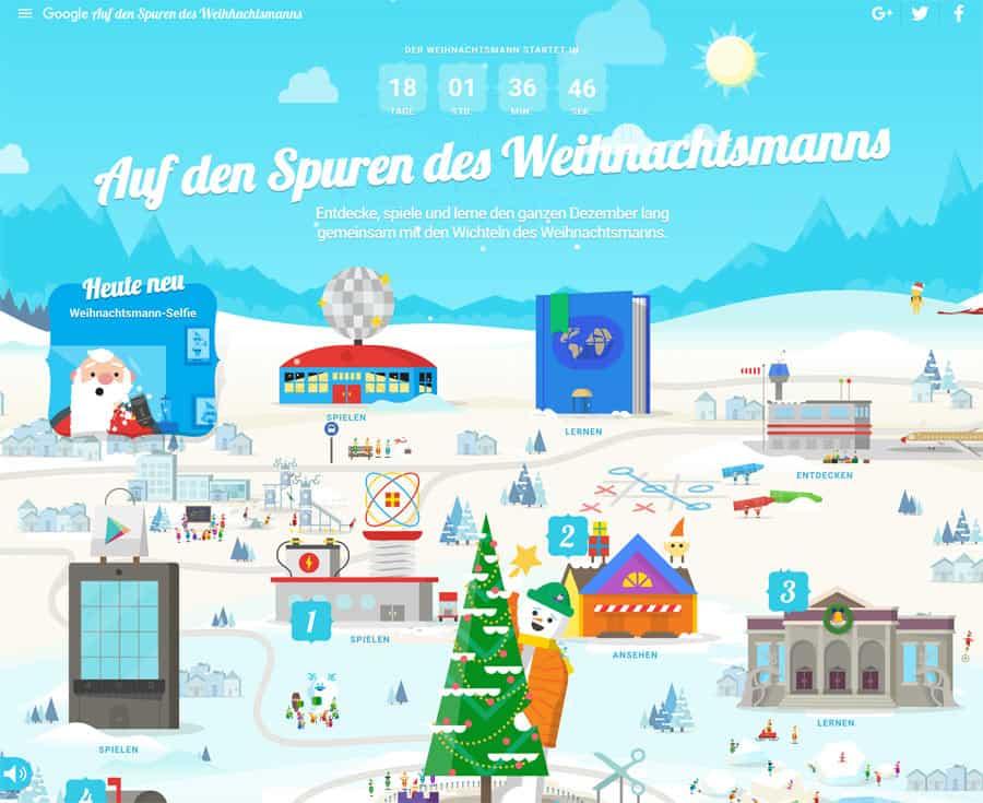google-weihnachtsmann-2016-webseite