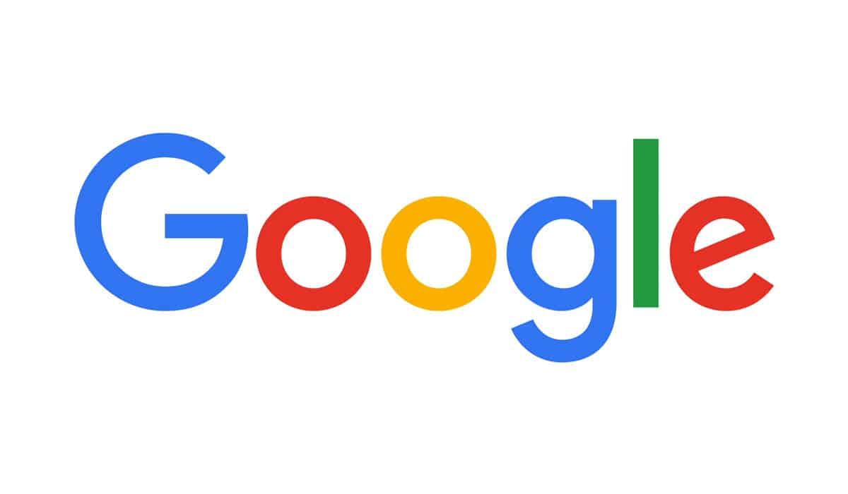 So sieht also Google aus sobald das neue EU Copyright Urheberrecht Gesetz aktiv ist
