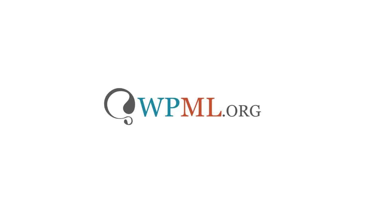 WPML Lizenz – jetzt zuschlagen