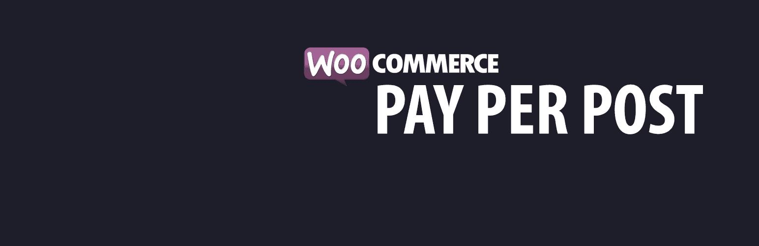 Paywall / Artikel verkaufen mit WordPress