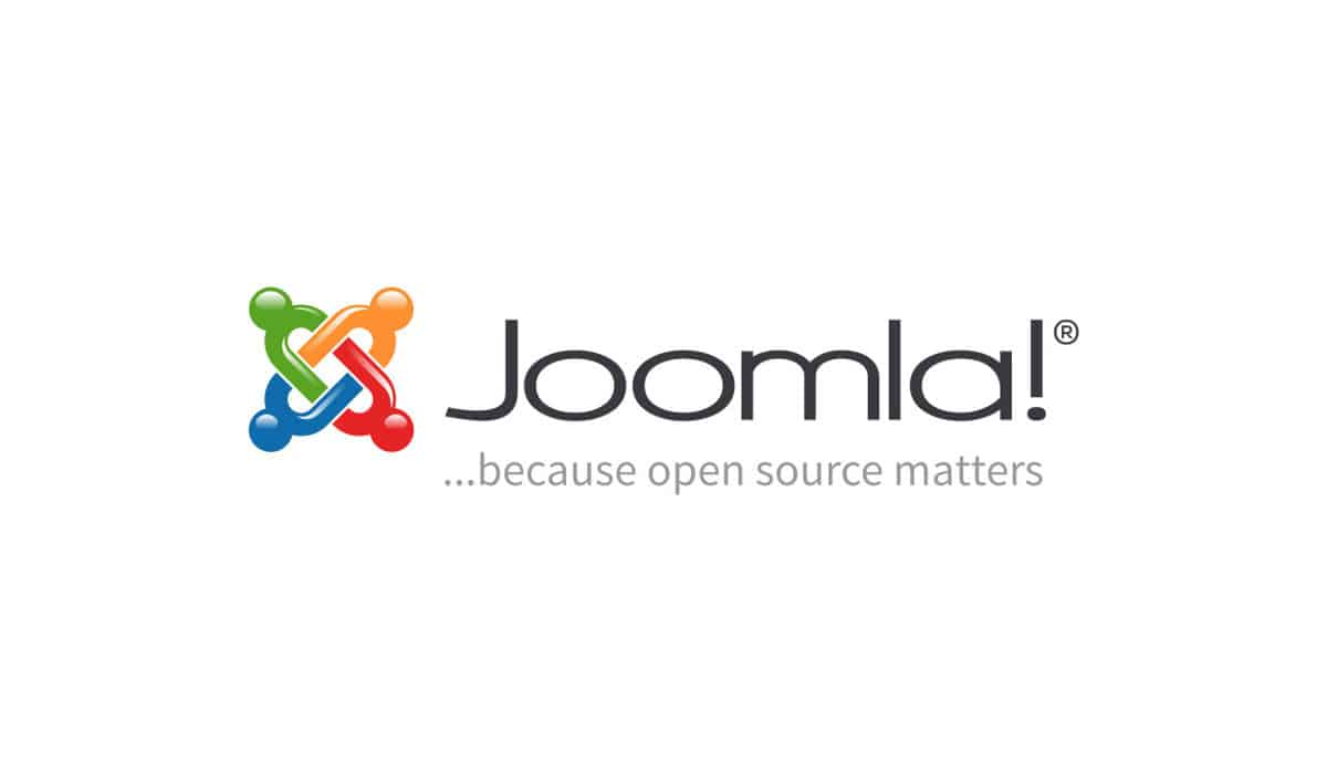 joomla logo - Geniale Cross-Channel Content Marketing Kampagne von Chicken Treat