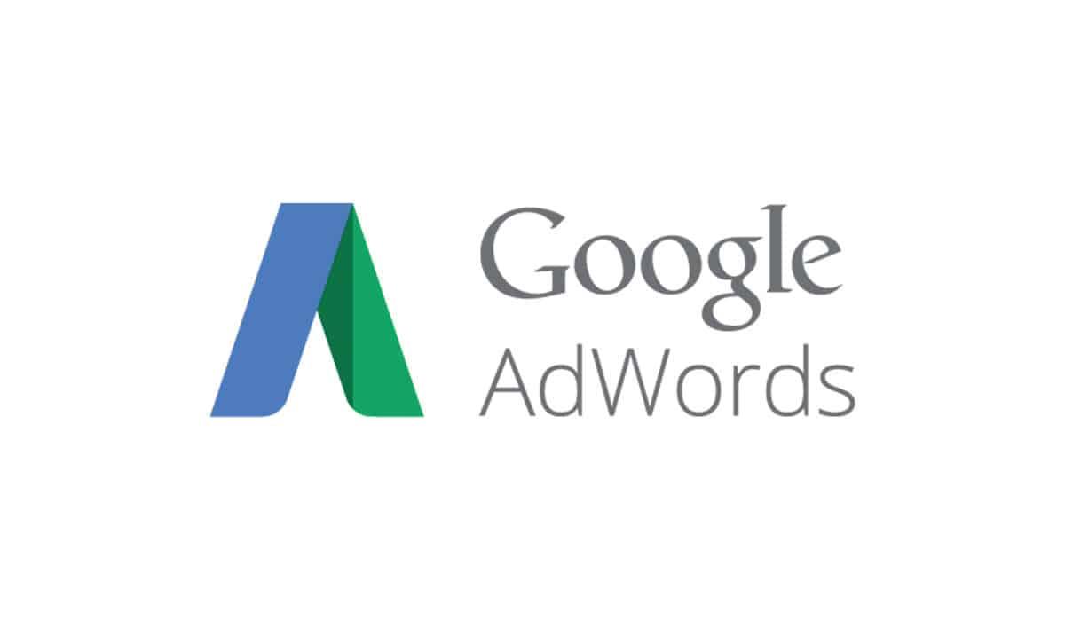 Die Allmacht von Adwords und andere Grosskonzerne