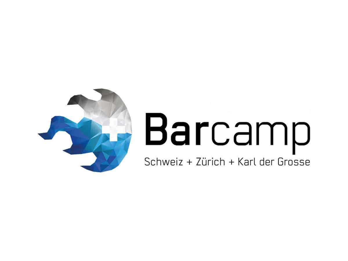 Barcamp Schweiz 2018 – Mein Rückblick