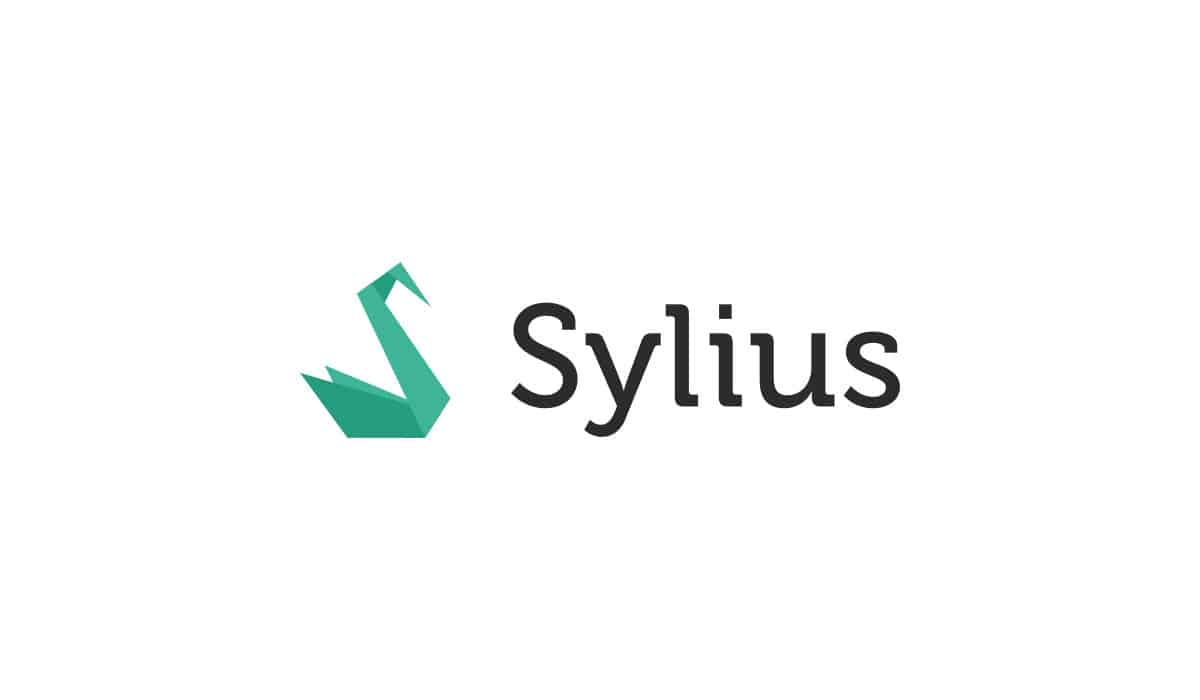 Open Source E-Commerce-Framework Sylius kommt