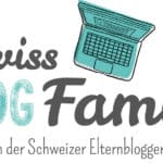 Swiss Blog Family 150x150 - Neu: Neues WooCommerce Plugin für Schweizer Post Paketetiketten