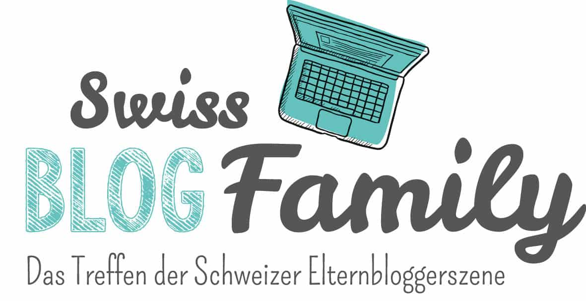 3. Swiss Blog Family 2018 Blogger Kongress in Basel – Mein Rückblick