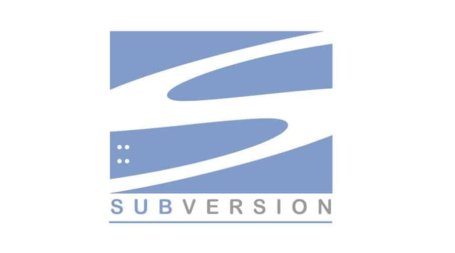 Wichtige SVN (Subversion) Befehle