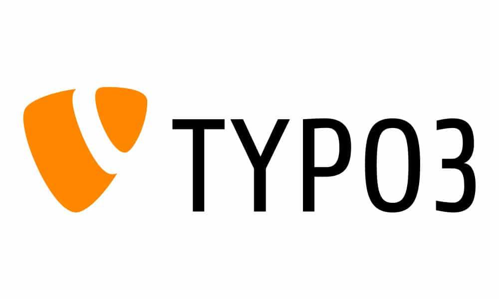 TYPO3 9.1.0 wurde veröffentlicht