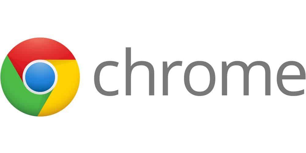 Chrome forciert HTTPS und blockiert Werbung