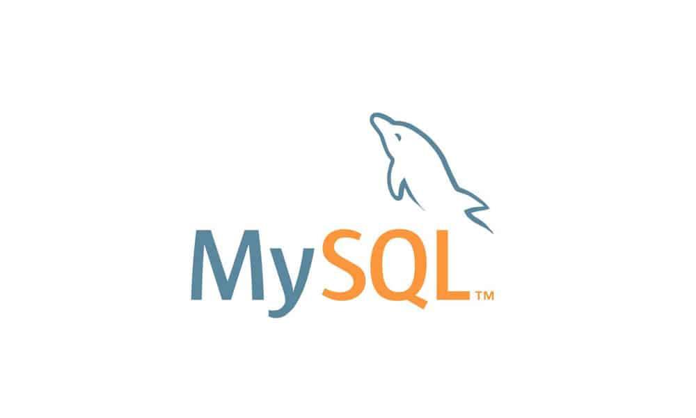 mysql Tabelle mit ID Kolonne erweitern