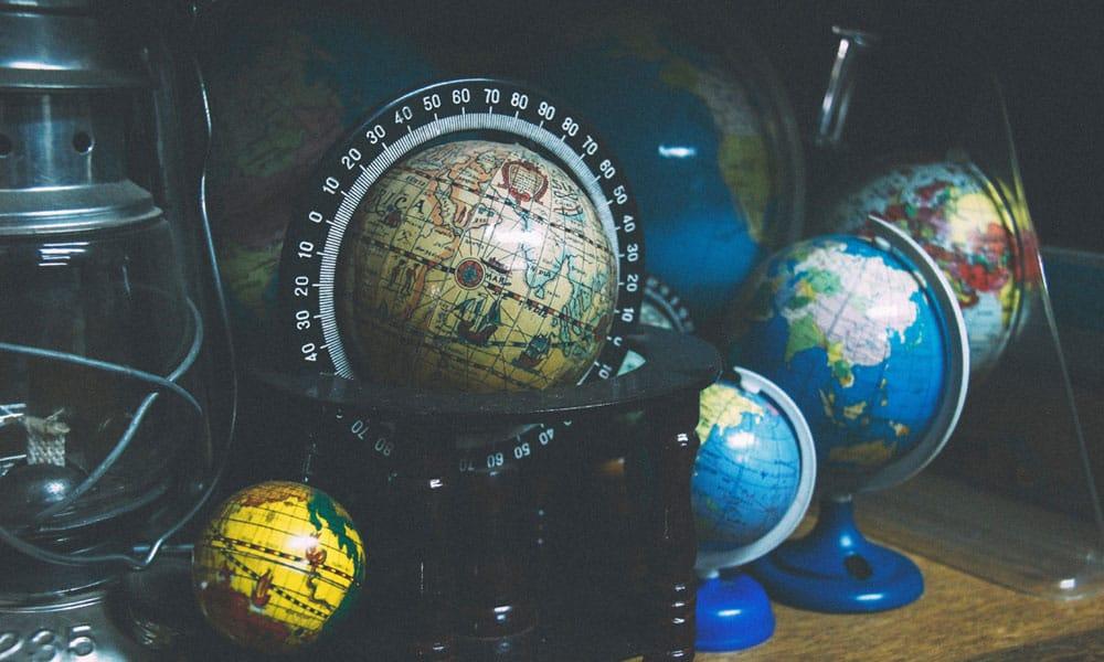 Hootsuite We are Social 2018 – die Welt in Zahlen verpackt.