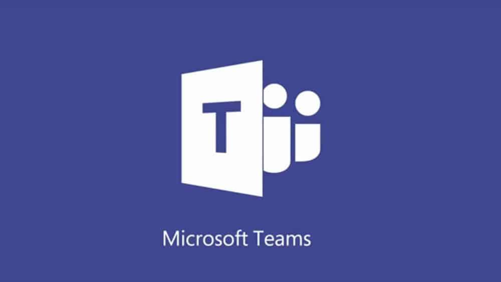 Microsoft Team ab sofort kostenlos