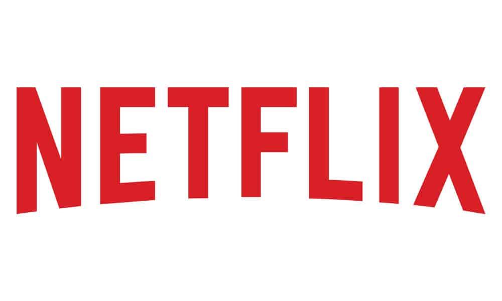 Netflix – die neueste Statistik