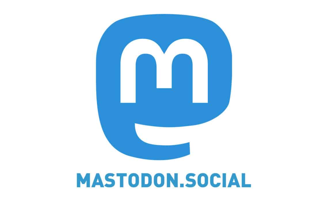 Mastodon der Facebook-Killer?