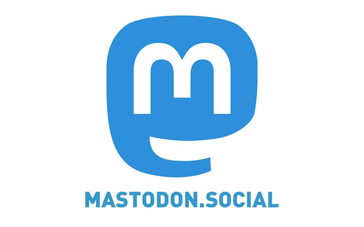 Mastodon der Facebook-Killer?