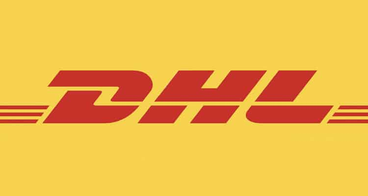 DHL und der Social Media Fail