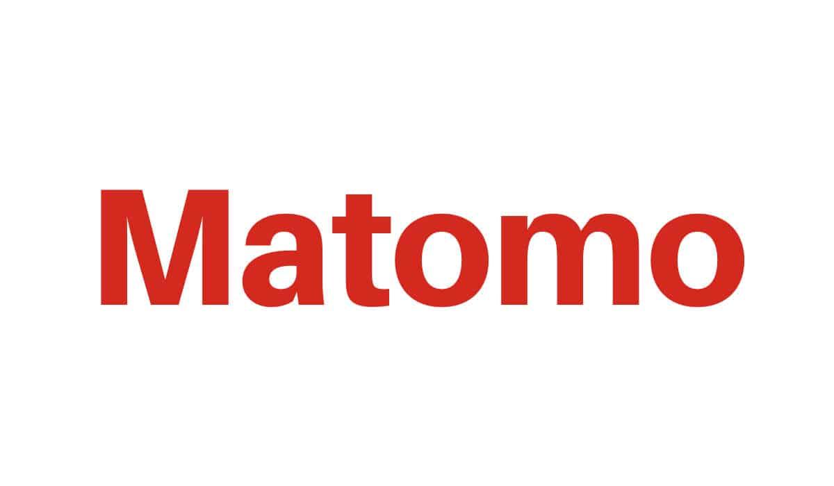 Anleitung: Wie installiert man Matomo (ehem. Piwik)
