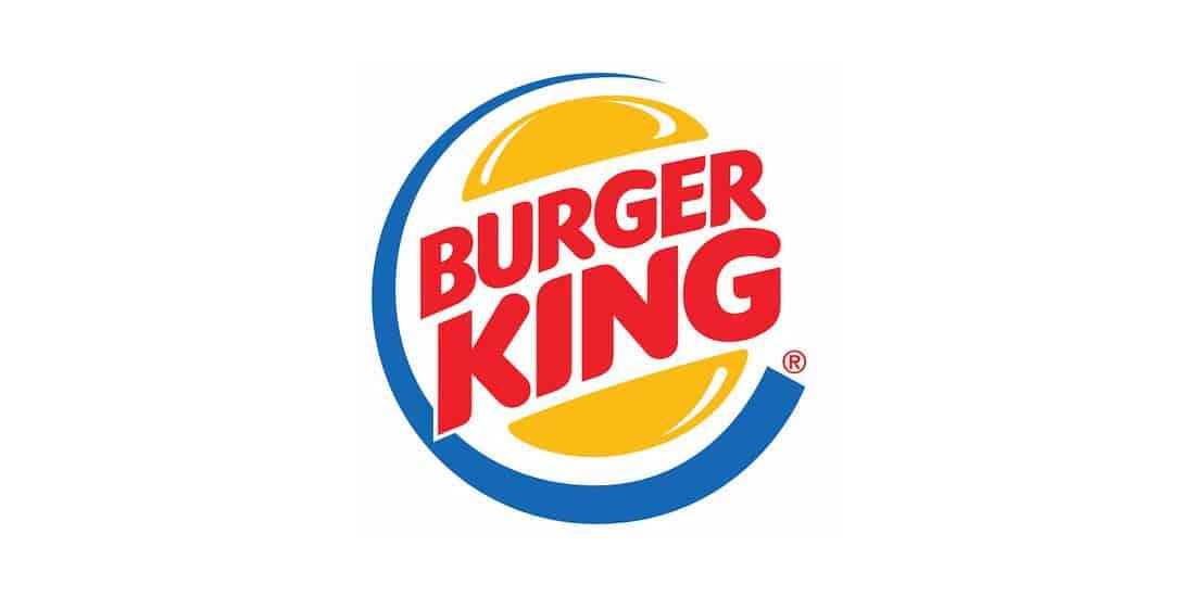 Burger King geile Werbung dank Geofencing