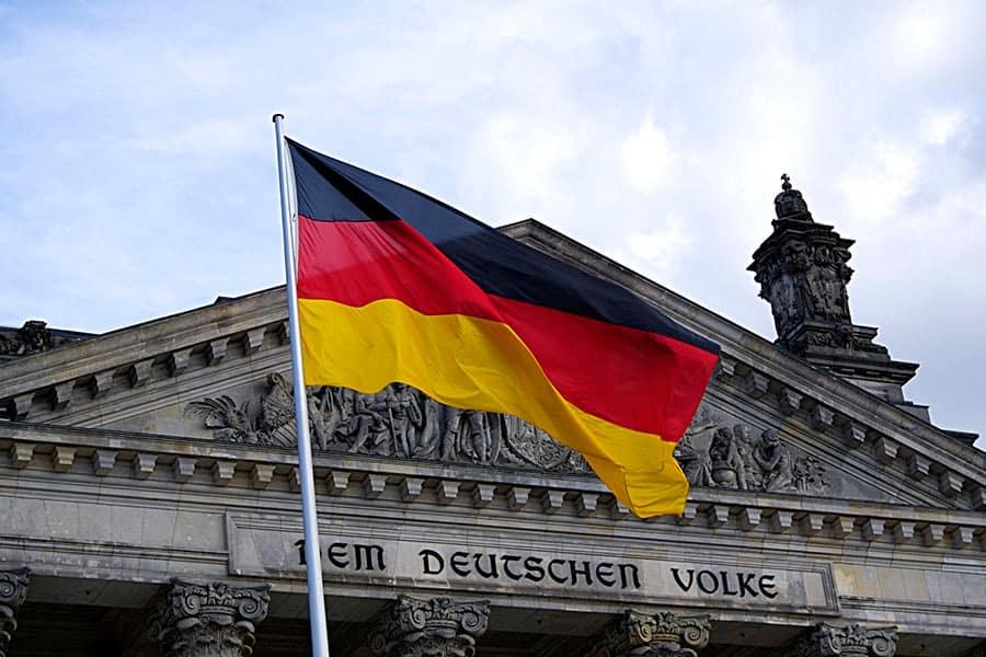 Twitter sperrt bekannten deutschen Anwalt