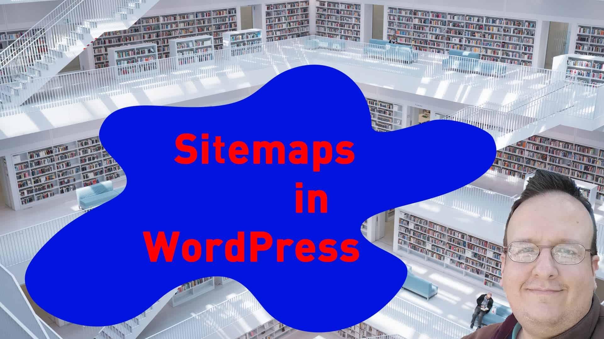 Wie erstelle ich eine XML Sitemap für Google?