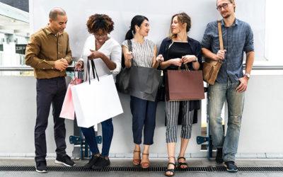 shopping 400x250 - Blog