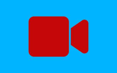 video 400x250 - Blog