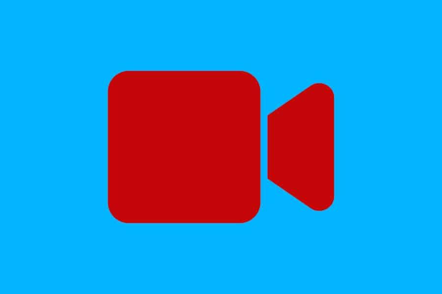 Wie nimmt man Bildschirm Videos auf? Windwos & Mac